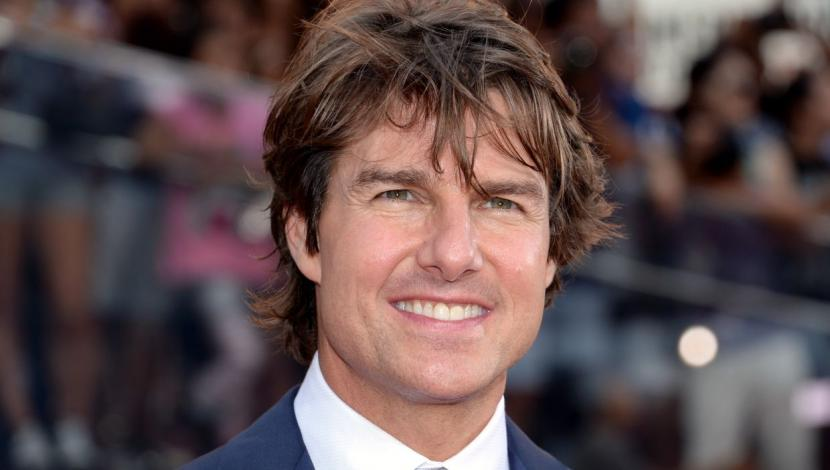 Tom Cruise: ¿En qué radica la vigencia del galán de Hollywood?