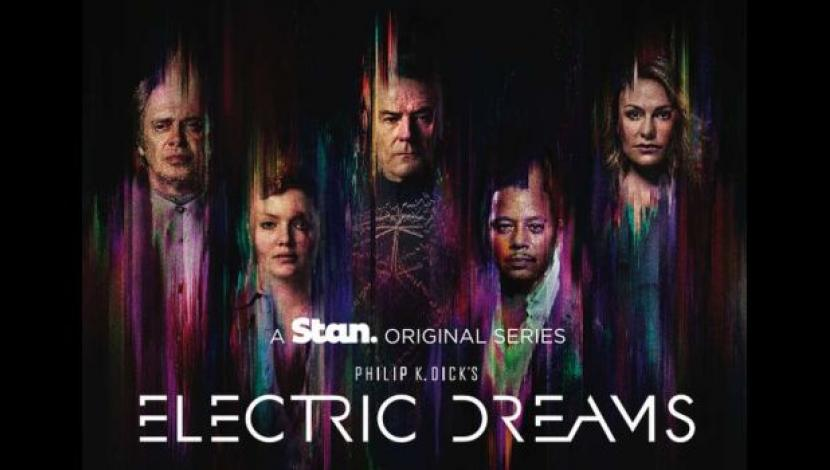 "Trailer de ""Electric Dreams"""