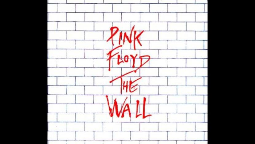 The Wall, de Pink Floyd