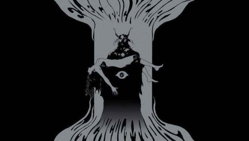 Electric Wizard, de Witchcult Today