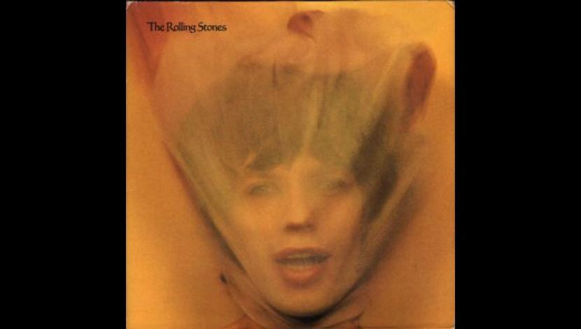 Goats Head Soup, de The Rolling Stones
