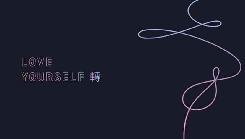 "BTS - ""The Truth Untold"" con Steve Aoki"