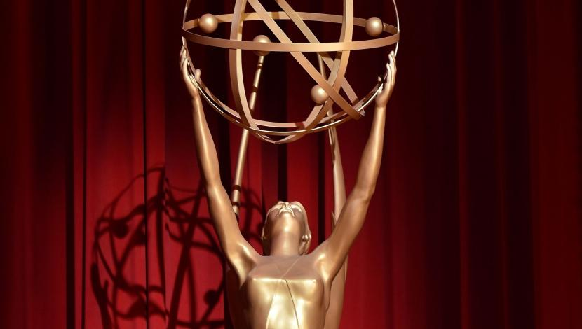 Emmy: nominados a mejor actor drama