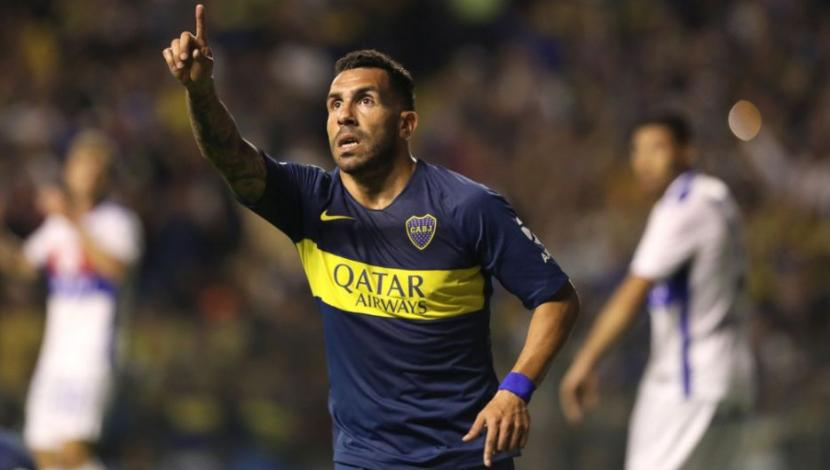 Boca vs. Tigre: resumen del partido. (Video: YouTube/Foto:AFP)