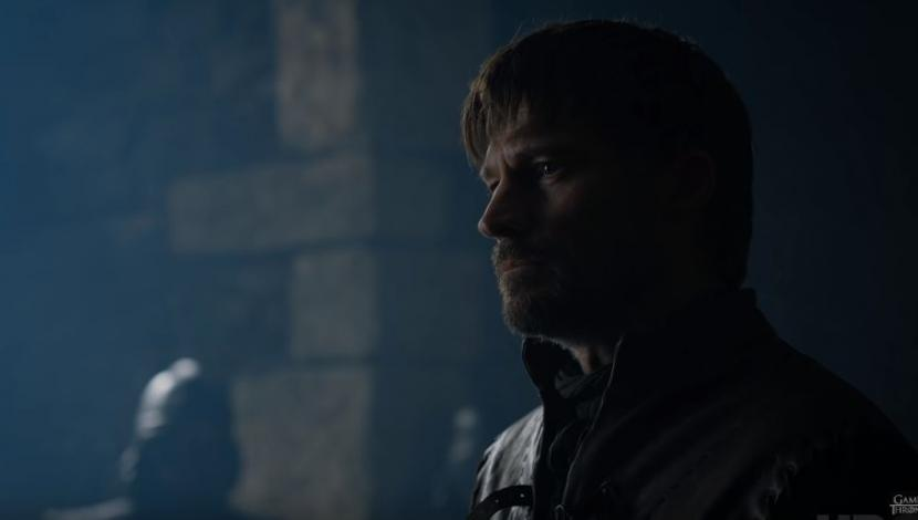 "Tráiler del segundo capítulo de ""Game of Thrones"". (Video: HBO)"