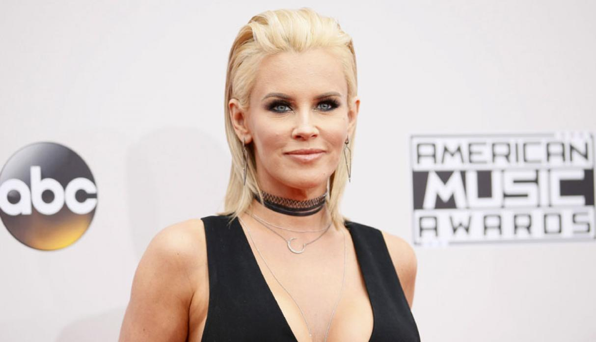 American Music Awards: los looks de la alfombra roja [FOTOS] - 14