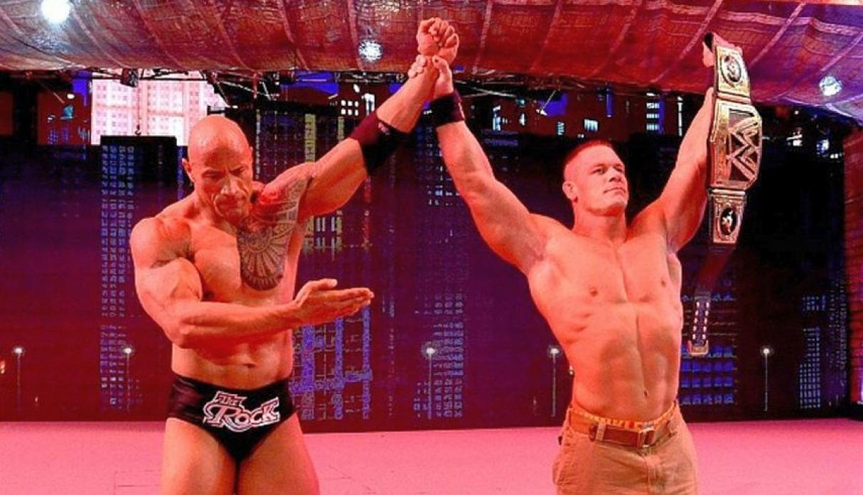 WWE: las superestrellas que ganaron en WrestleMania [FOTOS] - 29
