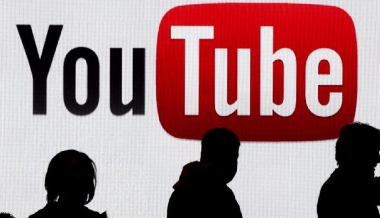 YouTube sigue sin dar ganancias Google, informan
