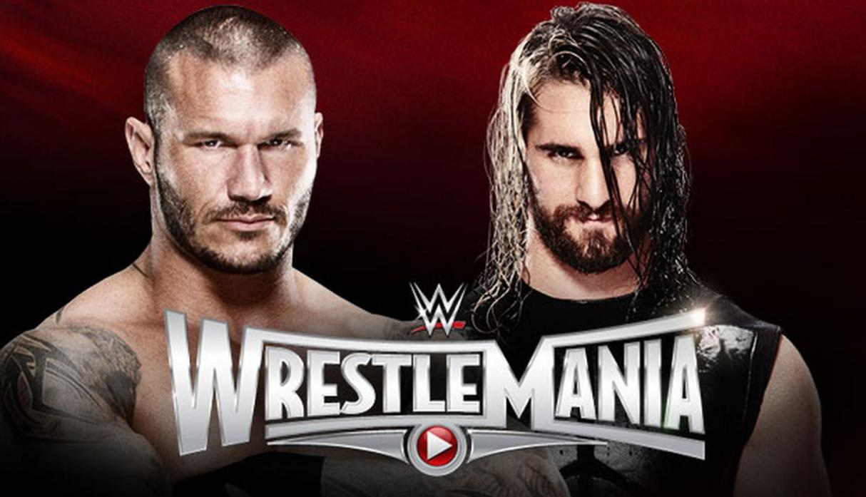 WWE: WrestleMania 31 y la cartelera para el evento del domingo - 3