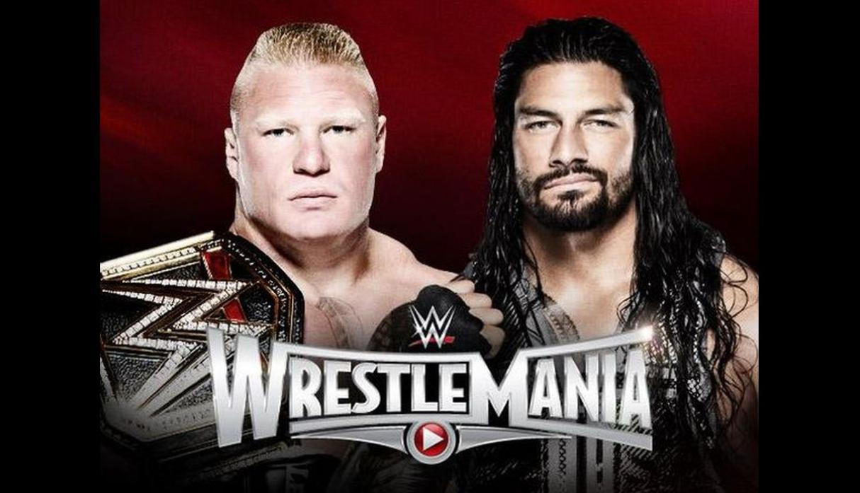 WWE: WrestleMania 31 y la cartelera para el evento del domingo - 6