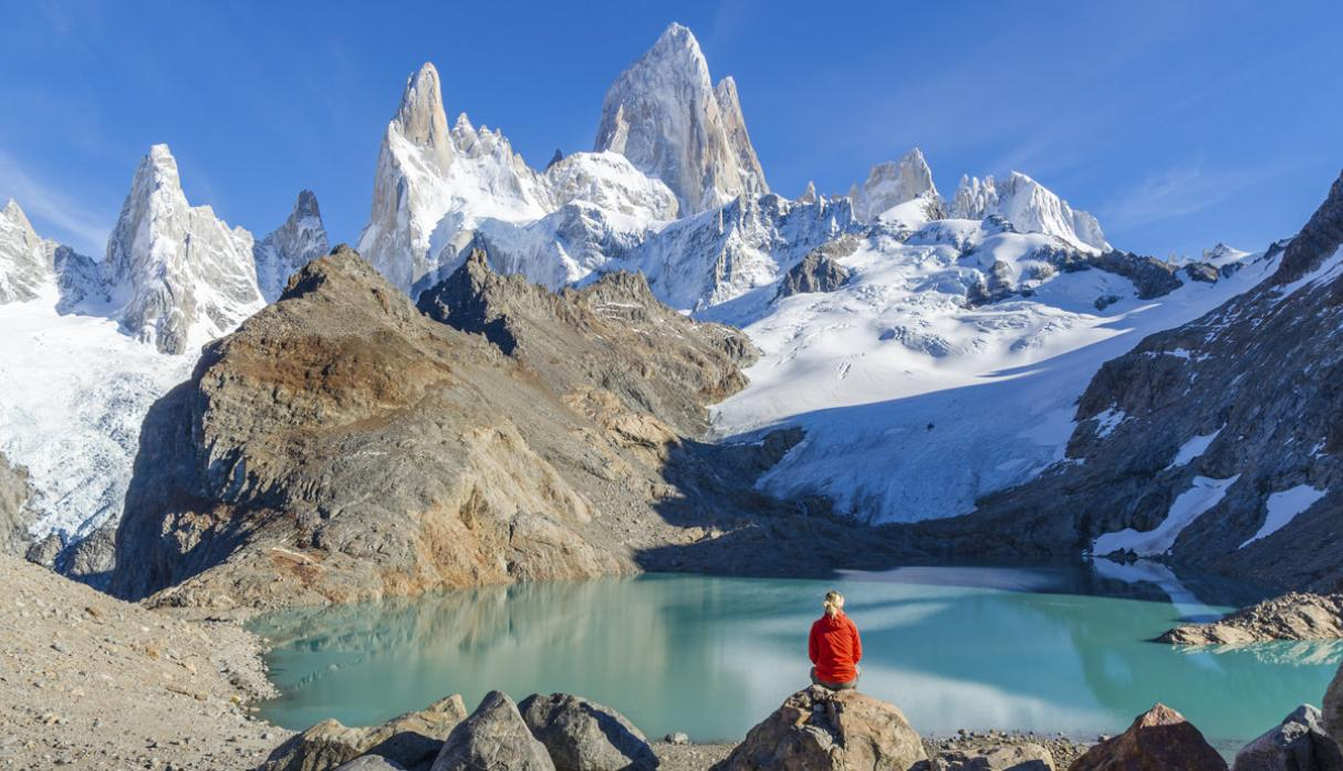 Image result for LA PATAGONIA CHILE