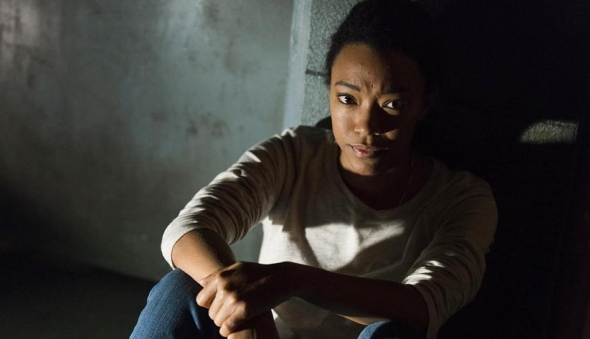 The Walking Dead 7x15: el avance del episodio [FOTOS y VIDEOS] - 4