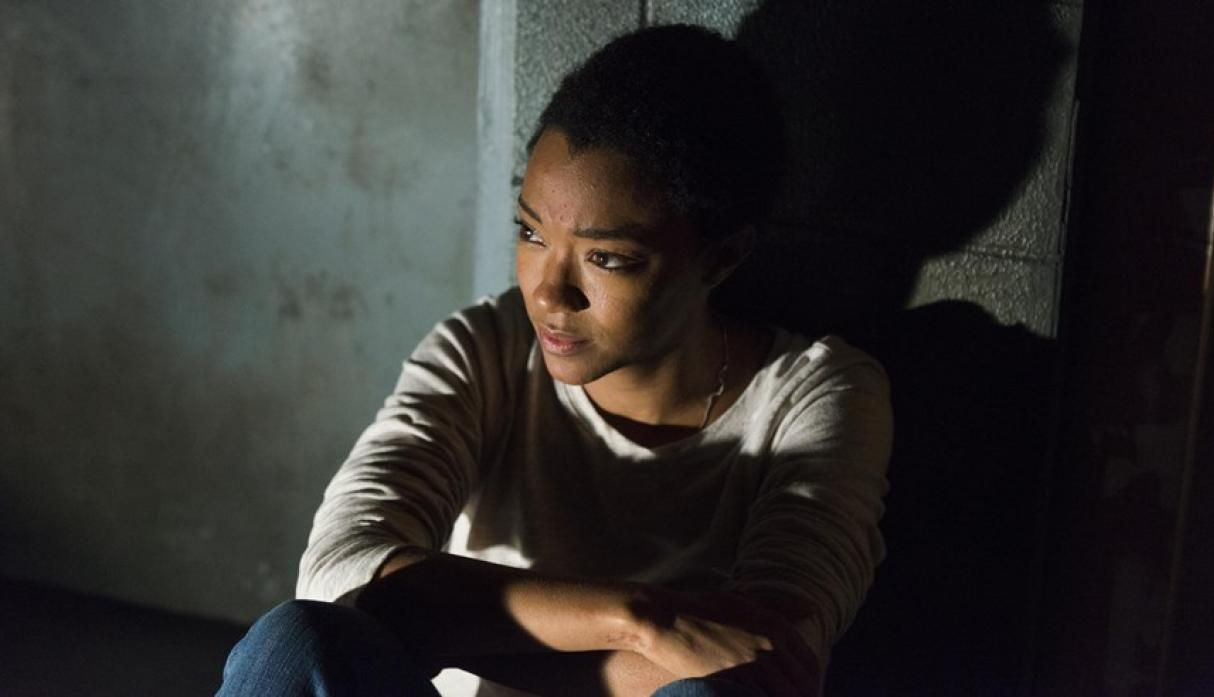 The Walking Dead 7x15: el avance del episodio [FOTOS y VIDEOS] - 5