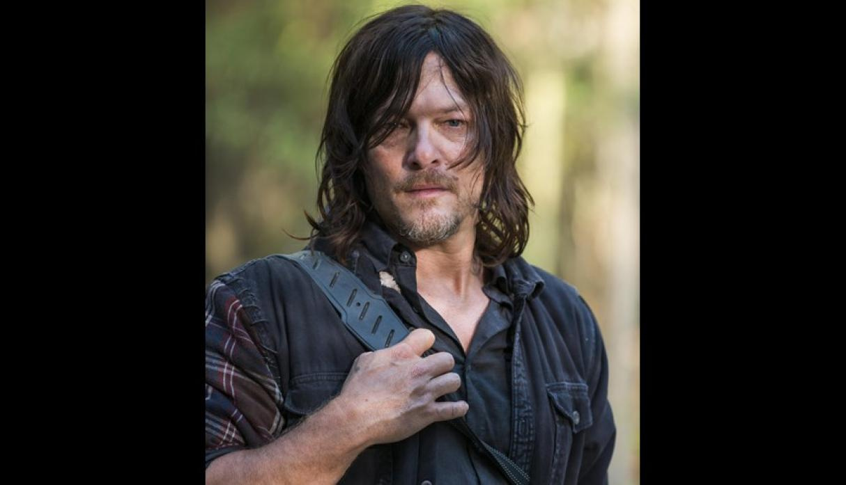 The Walking Dead 7x15: el avance del episodio [FOTOS y VIDEOS] - 9