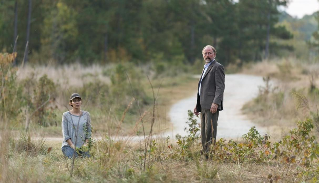 The Walking Dead 7x15: el avance del episodio [FOTOS y VIDEOS] - 10