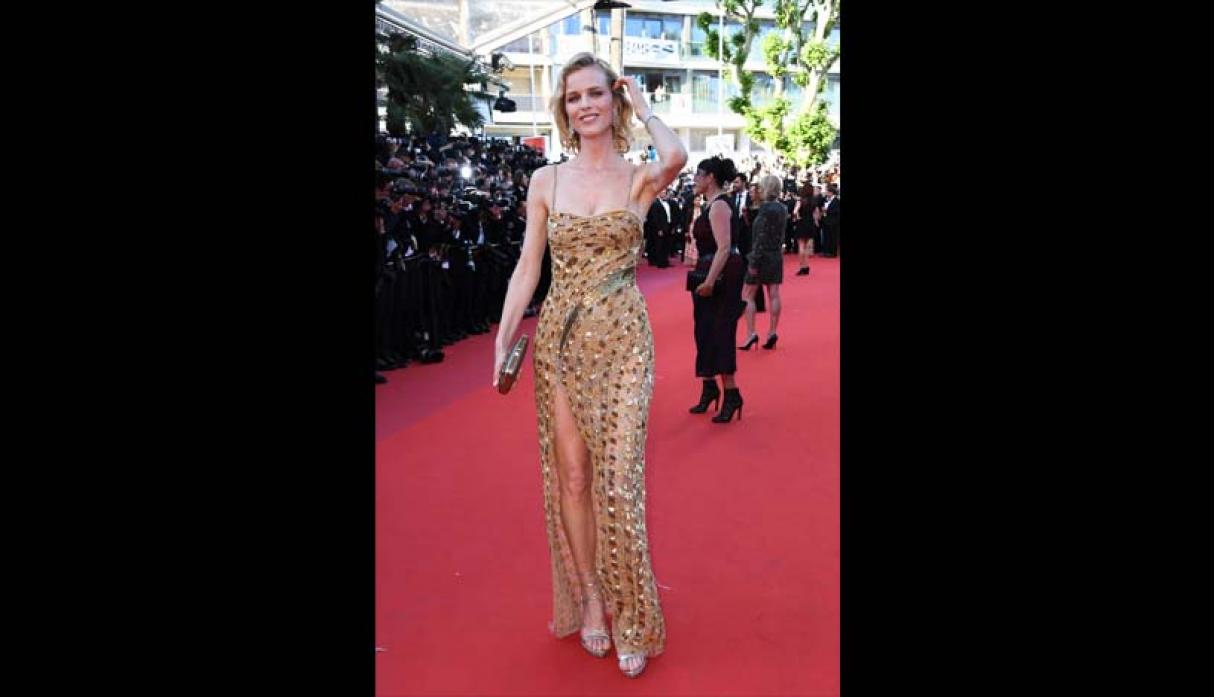 cannes7