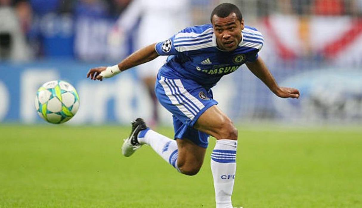 Ashley Cole. (Foto: Getty Images)