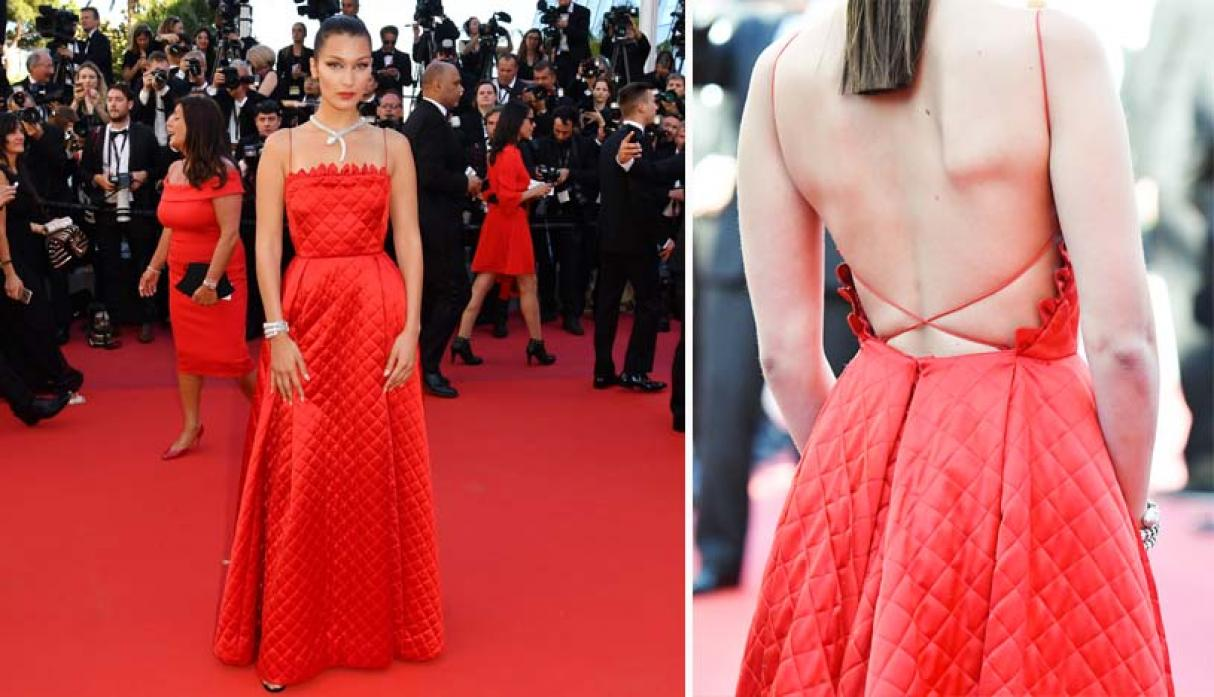 cannes15