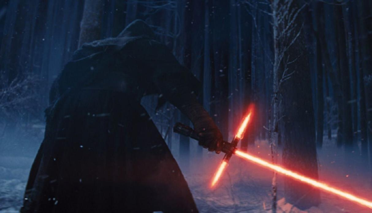 """Star Wars: los puntos débiles de ""The Force Awakens"" [CRÍTICA]"