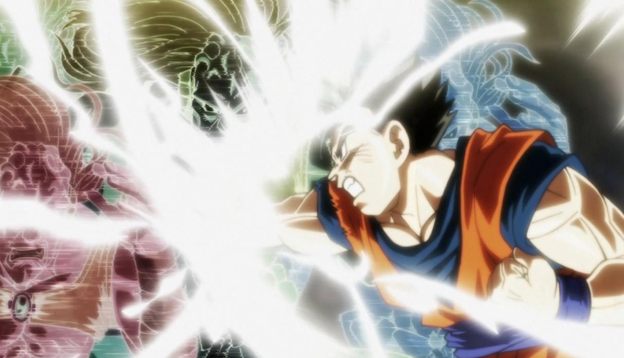 dragon ball super 103