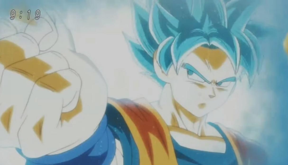 dragon ball super 104
