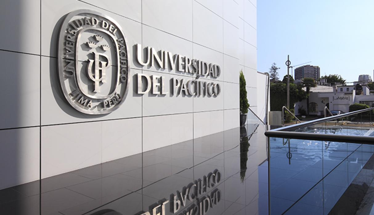 Universidades sunedu