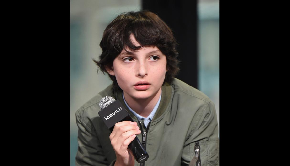 """Stranger Things"", ""Game of Thrones"" y otras series con exitosas estrellas juveniles [FOTOS]"