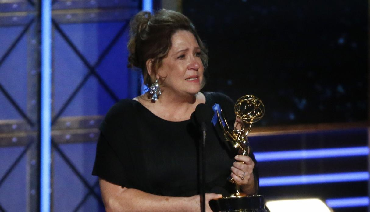 emmy 2017 - the handmaid's tale