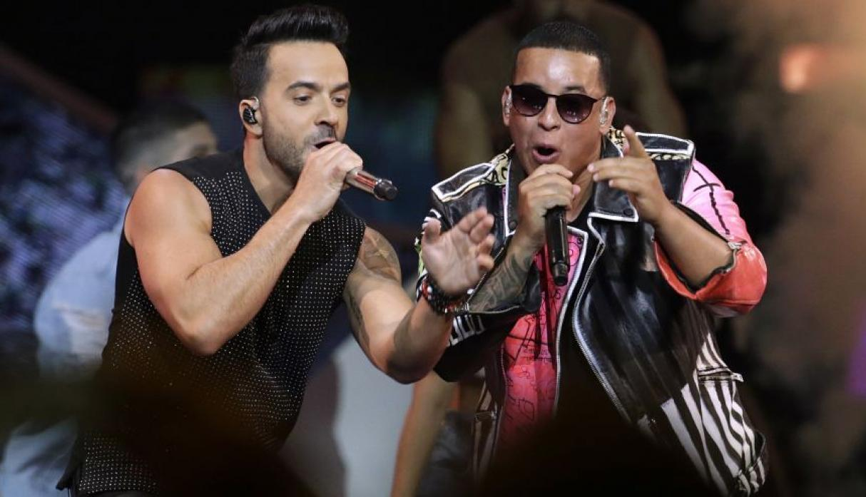 Colombianos lideran nominaciones a Latin American Music Awards