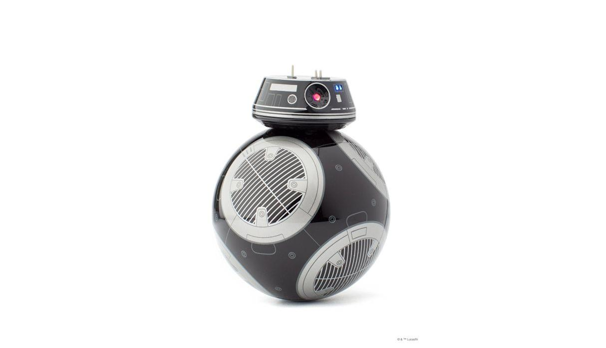 Gadgets Star Wars