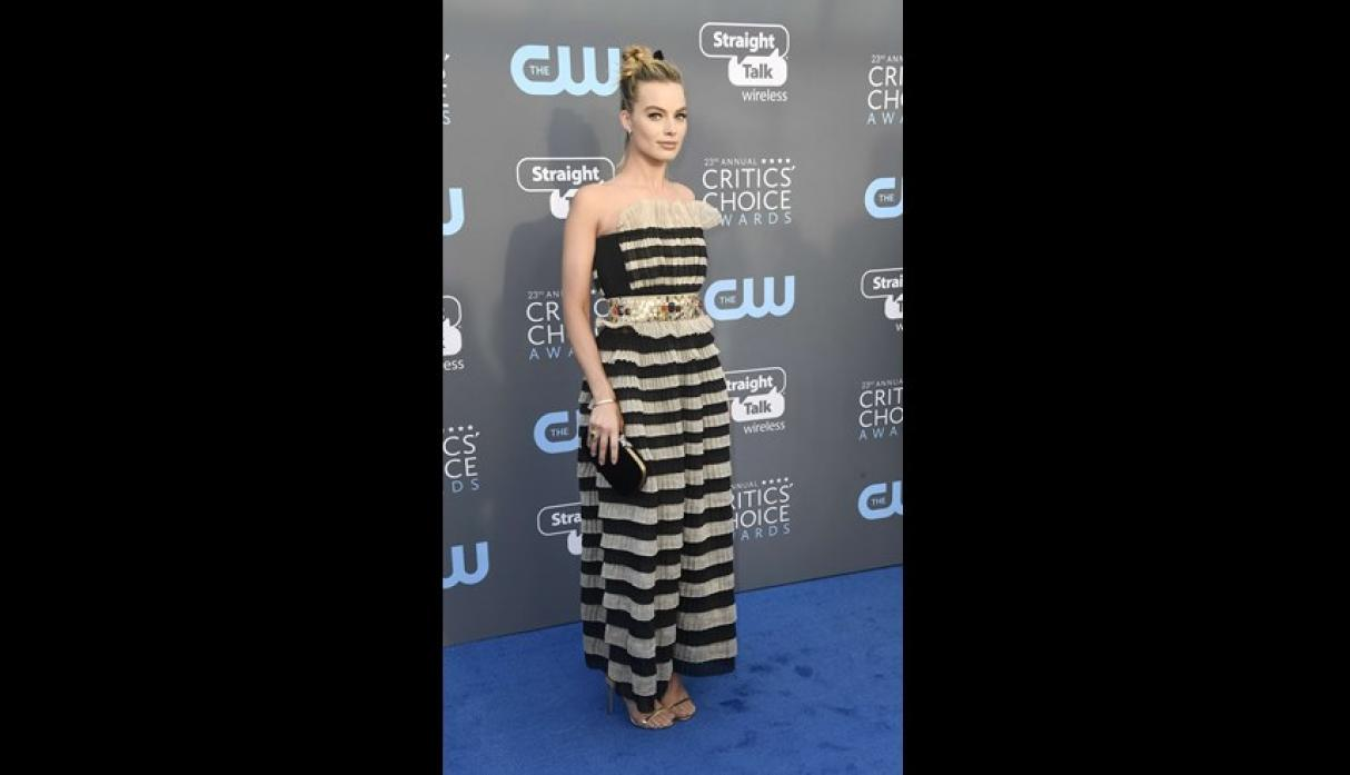Critics' Choice Awards