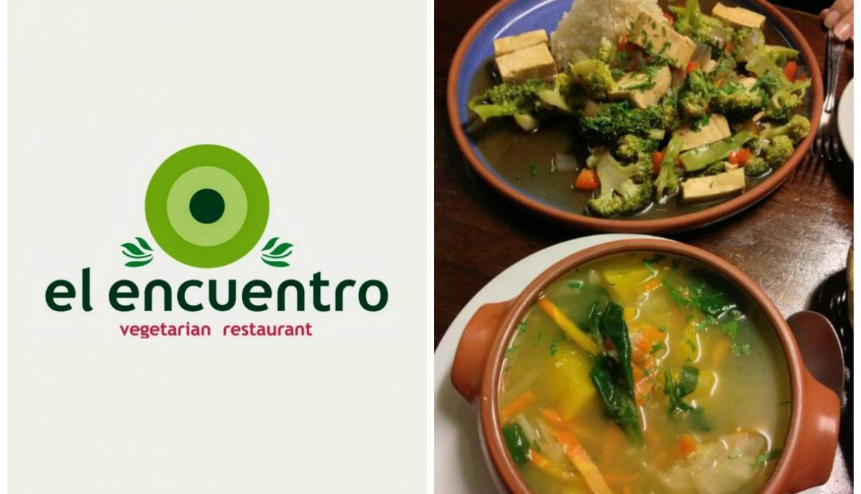 Restaurante Vegetariano Cusco bitcoin