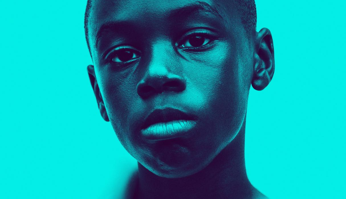 Moonlight - trailer