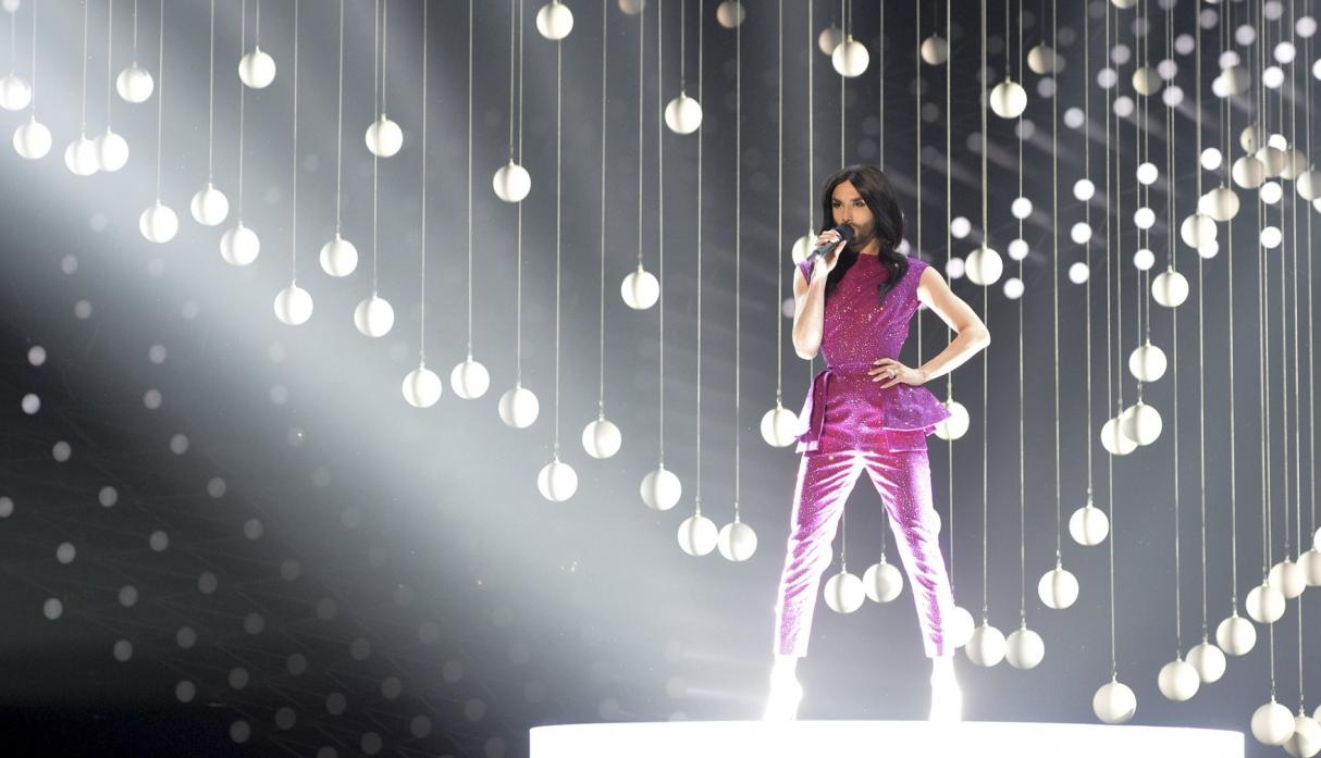 instagram conchita wurst
