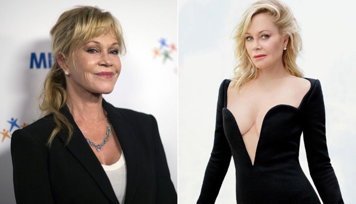 Fotos Melanie Griffith naked (54 photos), Pussy, Cleavage, Feet, lingerie 2017