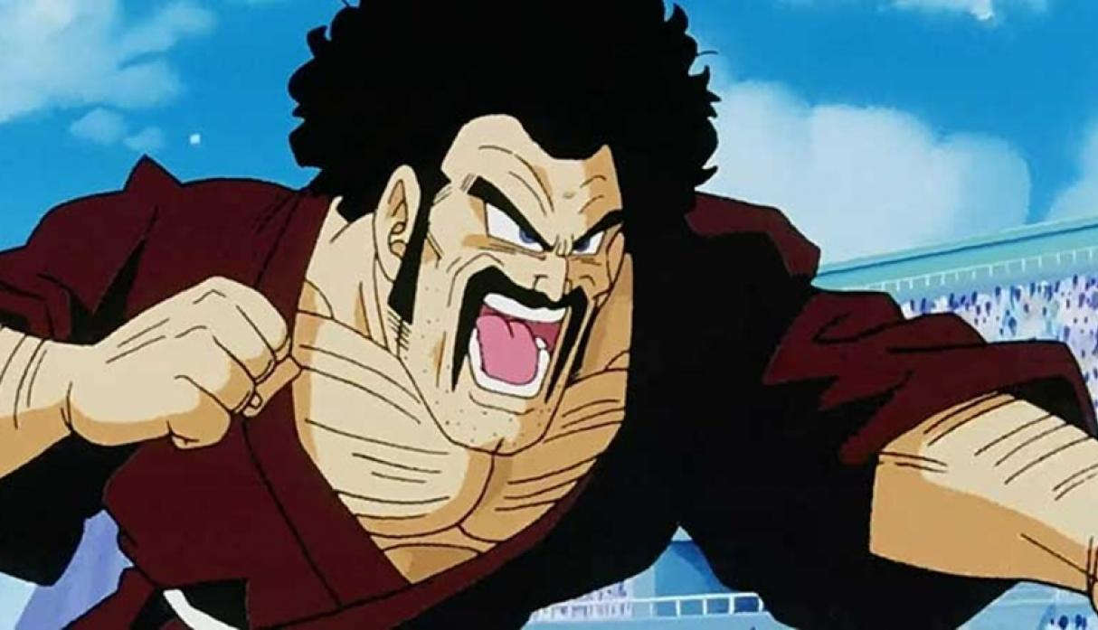 Ha fallecido Unshô Ishizuka, la voz de Mr. Satán en Dragon Ball