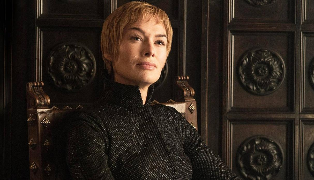 """Game of Thrones"": Todas sus nominaciones al Emmy 2018"