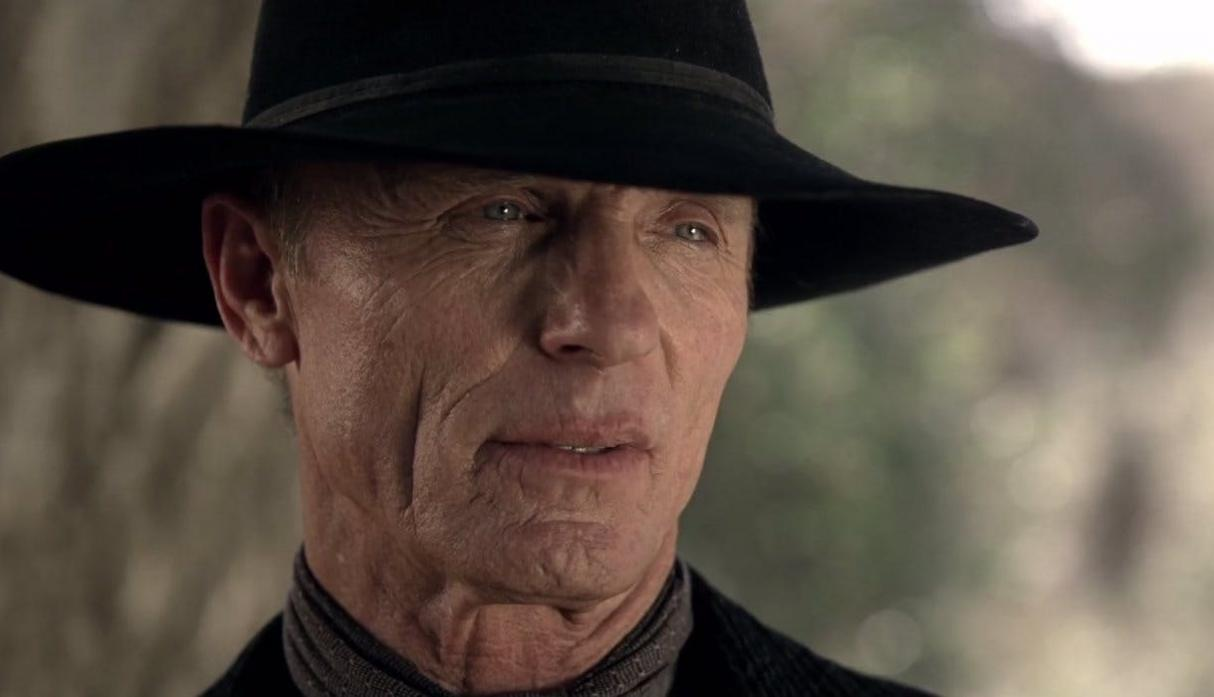 """Westworld"": todas sus nominaciones al Emmy 
