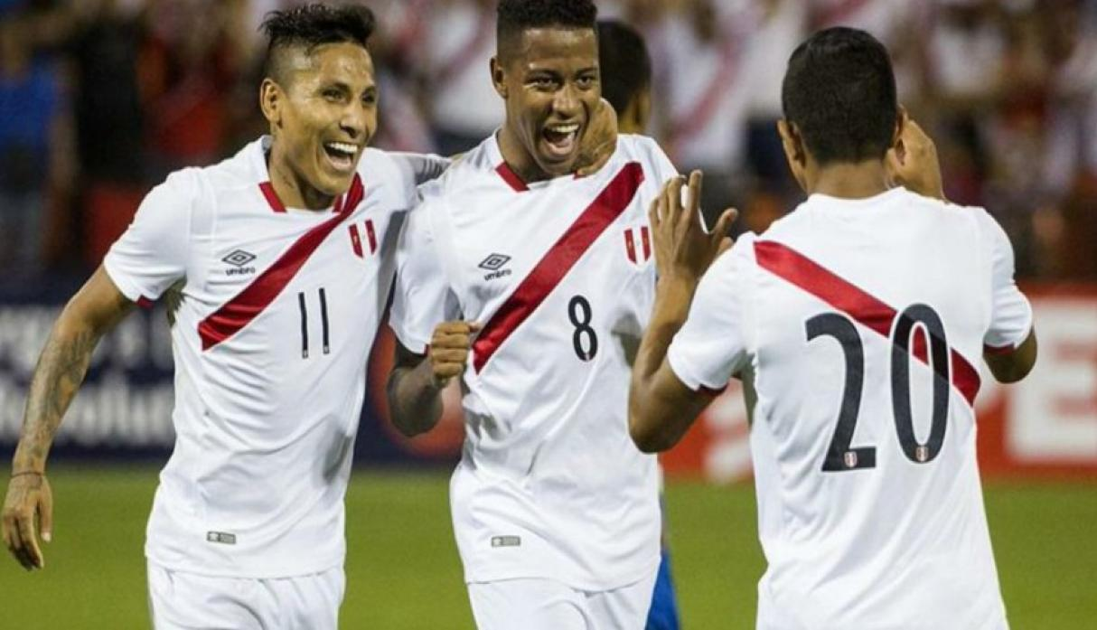 Facebook |Perú vs. Estados Unidos EN VIVO: divertidos memes del empate 1-1 en Connecticut | FOTOS