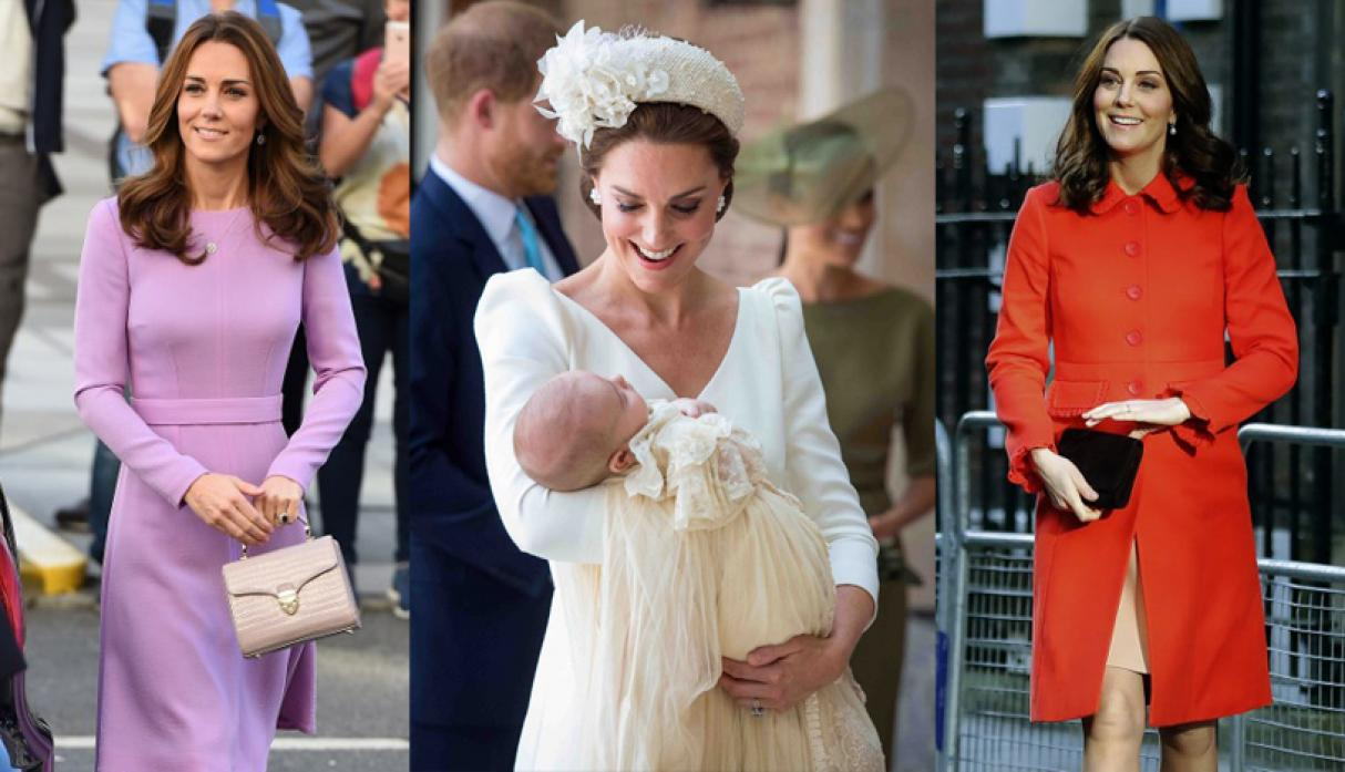 e70107ad8 Kate Middleton looks