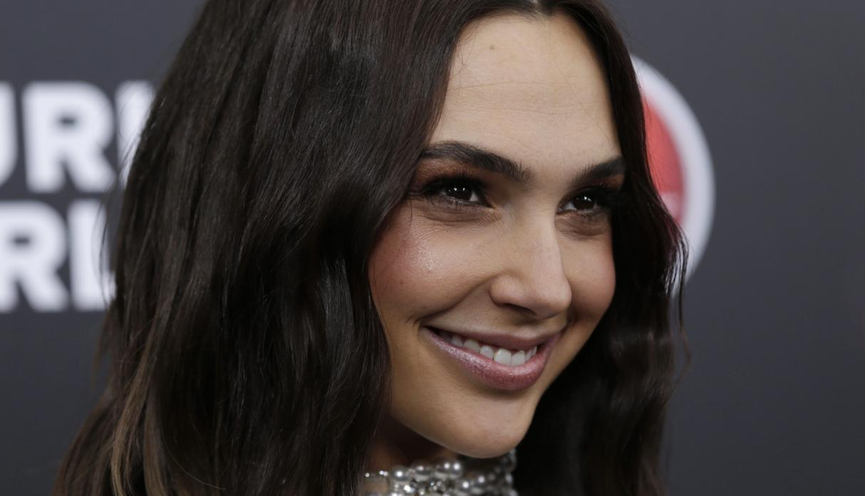 "Gal Gadot protagonizará ""Death On The Nile"" de Fox 