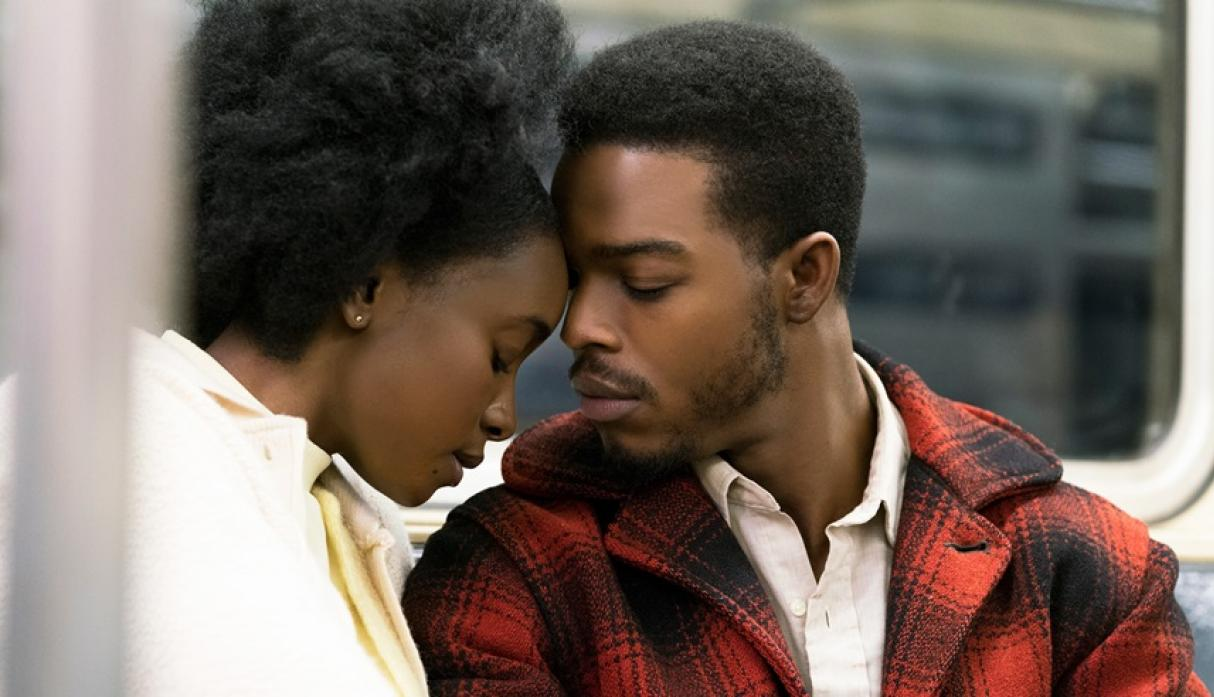 """If Beale Street Could Talk"". (Foto: Difusión)"