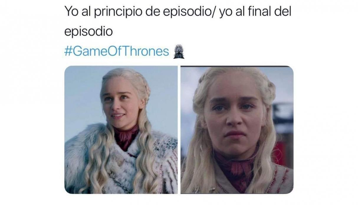 621697438 Game of Thrones