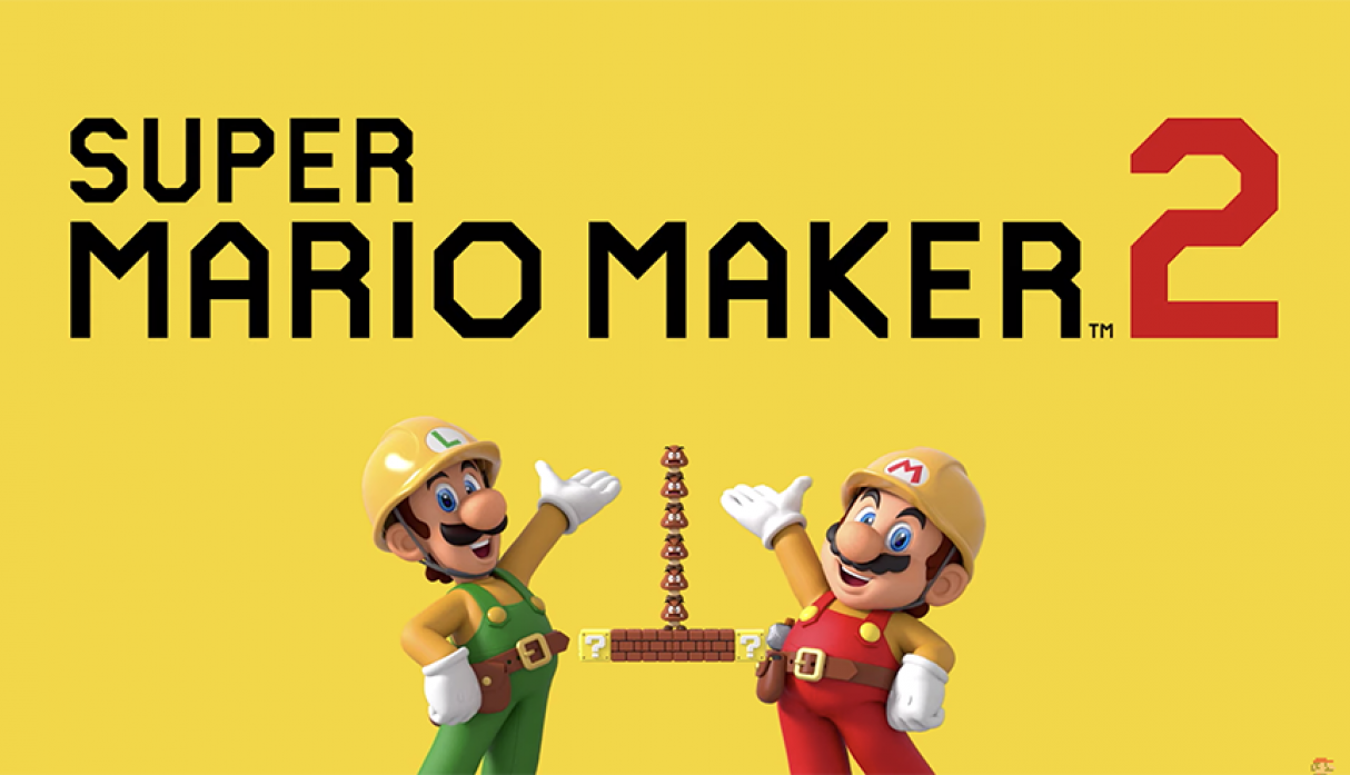 ▷ Super Mario Maker 2: How to unlock all outfits