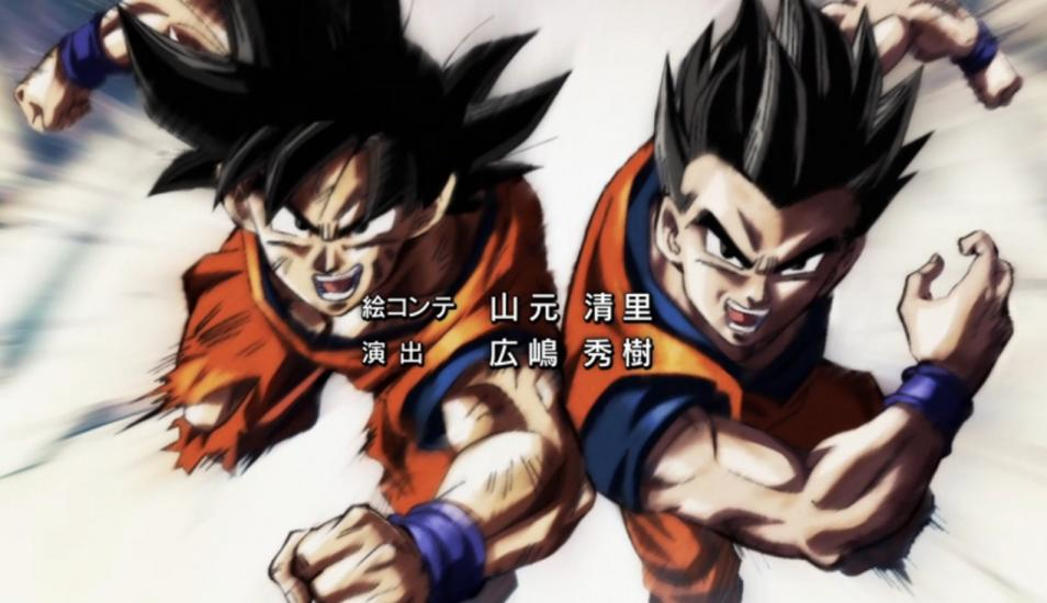 Sony Pictures TV confirma la compra de Funimation