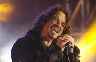 Chris Cornell: la leyenda de Soundgarden