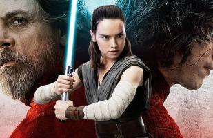 YouTube: Star Wars y las cuestiones a resolver en
