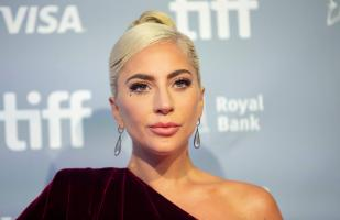 Lady Gaga aún no regresa a su casa de Malibú tras incendio forestal en California