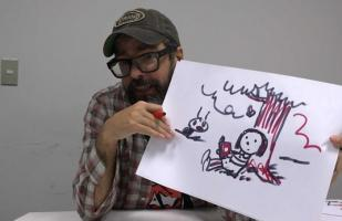 Liniers: