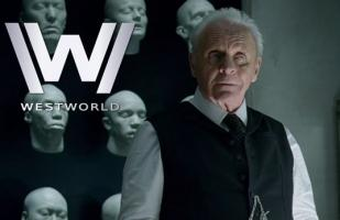 ¿Anthony Hopkins volverá en la segunda temporada de Westworld?